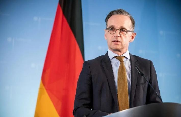 Almanya'dan güzel haber… Türkiye'ye seyahat uyarısını kaldırıyor