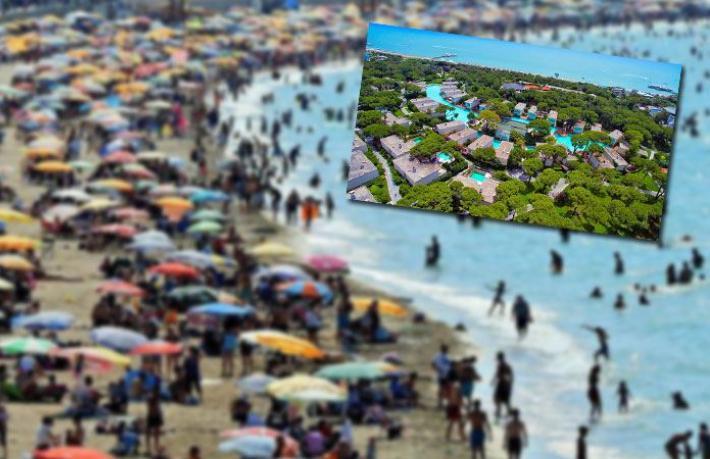 Akdeniz ve Ege otelleri doldu