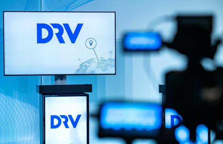 DRV kongresi Yunanistan'da yapılacak