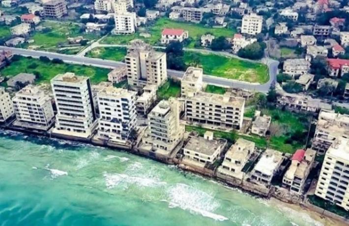 Maraş'ta hedef 10 Milyar TL yatırım, 1 milyon turist