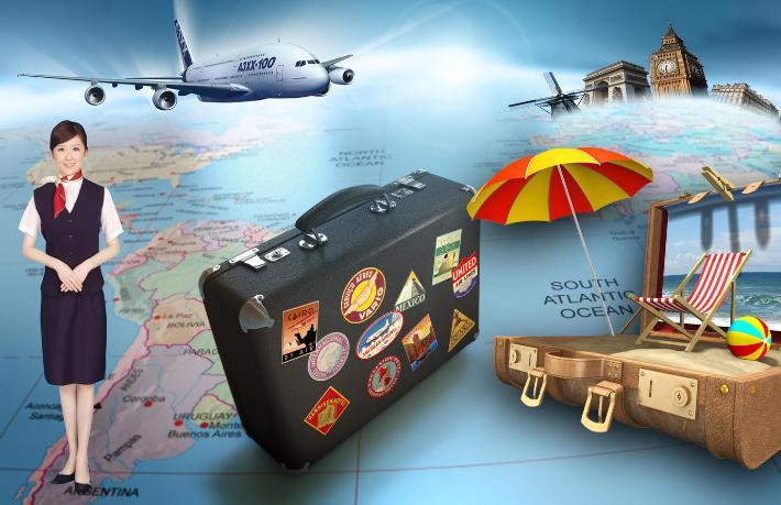 TÜİK seyahat harcamalarını açıkladı