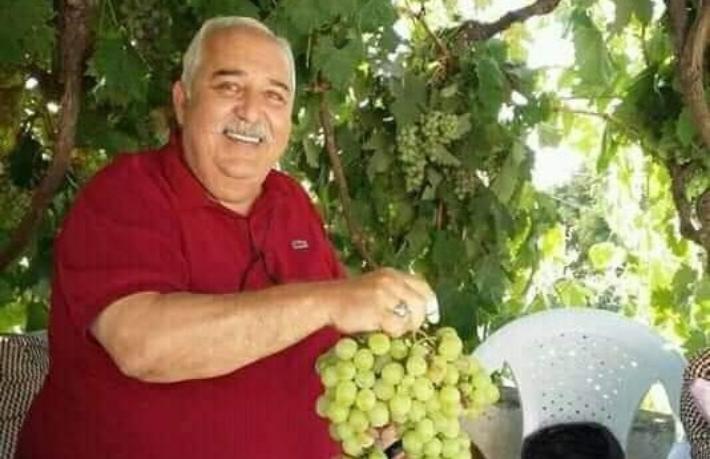 Ürgüp Turban Motel eski müdürü vefat etti