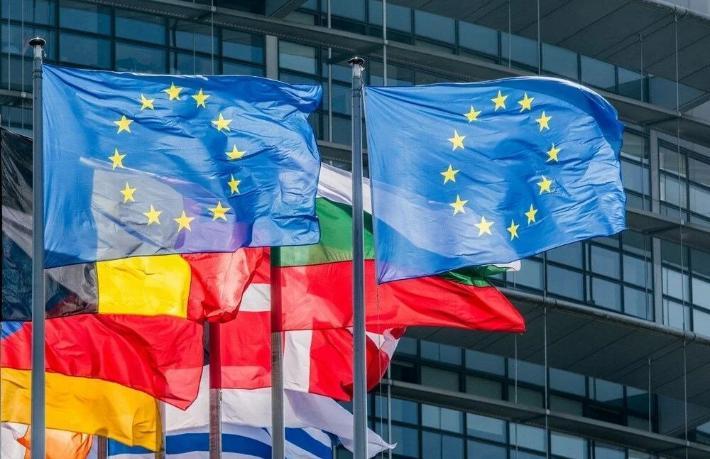 Avrupa'da Covid-19 pasaportları: Hangi ülke nasıl uyguluyor?