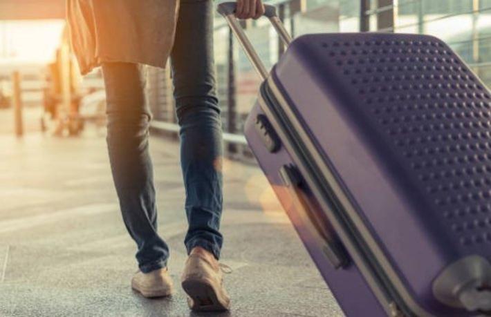 İngiltere'den200 bin turist gelecek... Geç ama sevindirici gelişme