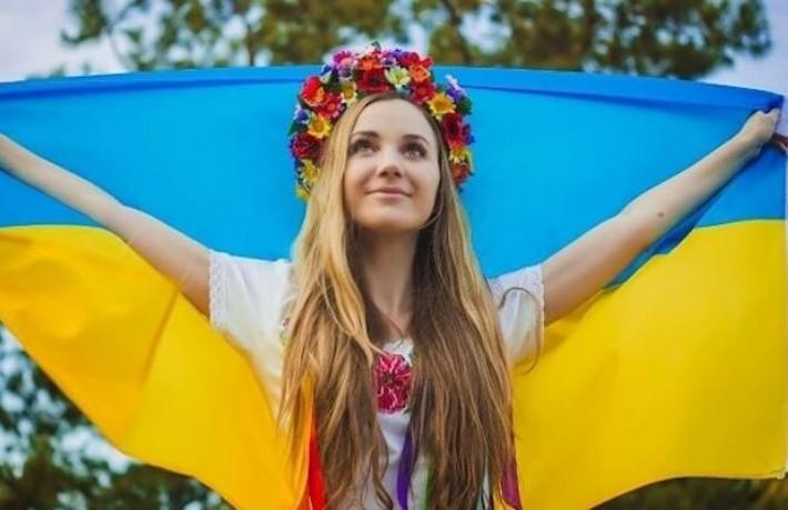 Ukraynalı turist kişi başı ne kadar harcıyor?