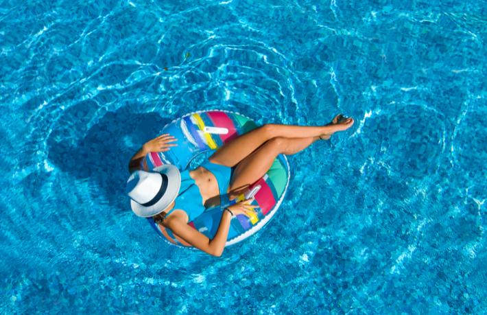 Rus turistin ideal tatil süresi ne kadar?