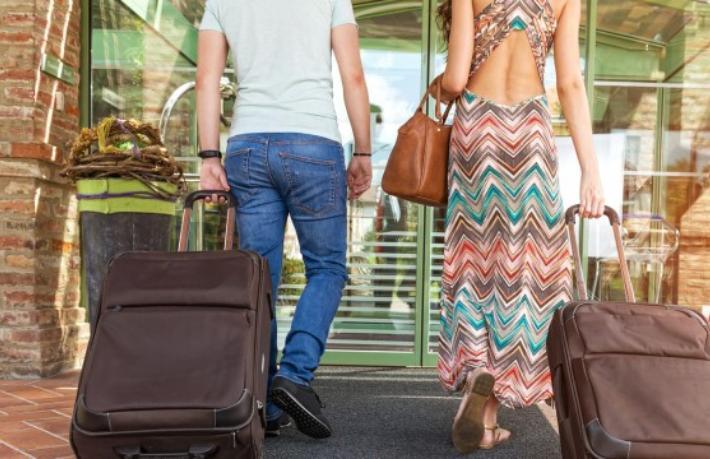 İngiliz turist 2022'de nerede tatil yapacak?