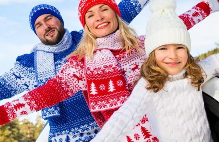 Kış turizminde sezonun kaderini son dakikacılar belirleyecek