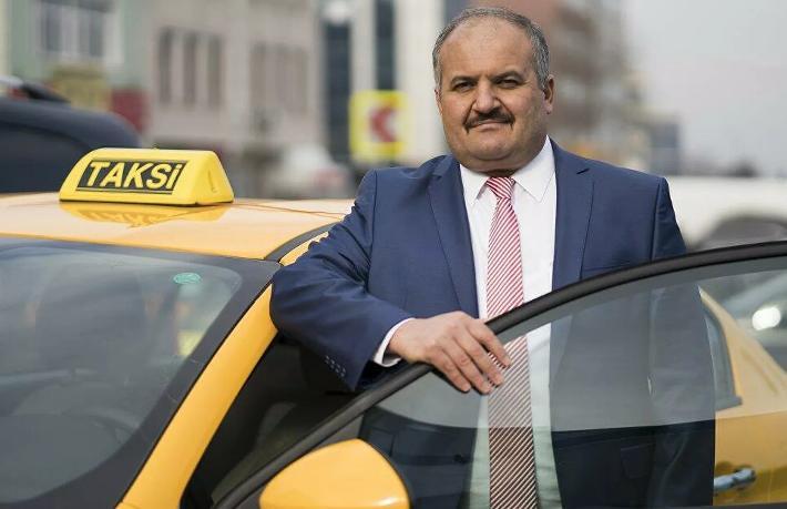 15 Temmuz'da köprülere ilk taksiciler çıktı… Medya iki tane kötü taksiciyi alıp PR çalışması yapıyor