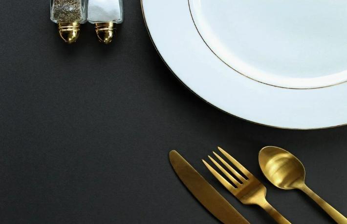 Dünyanın en iyi restoranları belli oldu… İşte ilk 50