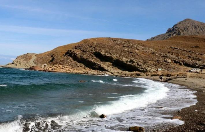 Turizm cennetinde tartışma yaratan imar kararı