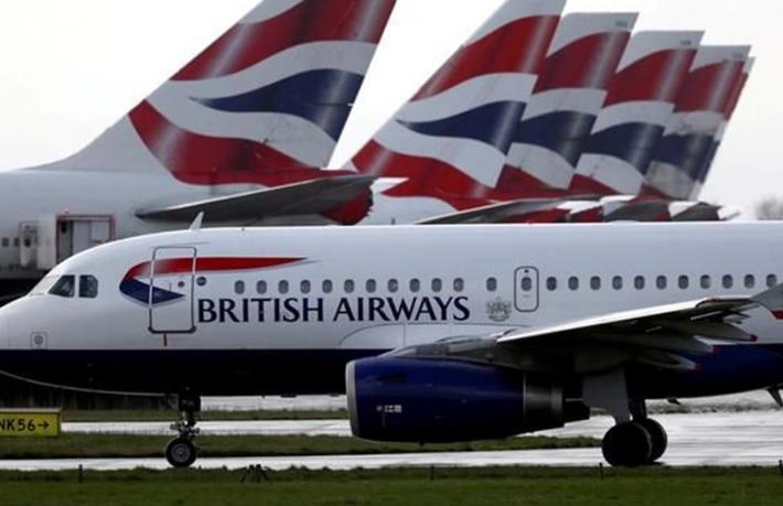 Havayolu şirketinden tarihi karar... 'Bayanlar ve baylar' anonsu tarihe karışıyor