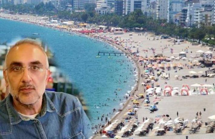 Türkiye'ye İngiliz turist akını başlıyor... Rezervasyonlar 1,5 milyona ulaştı