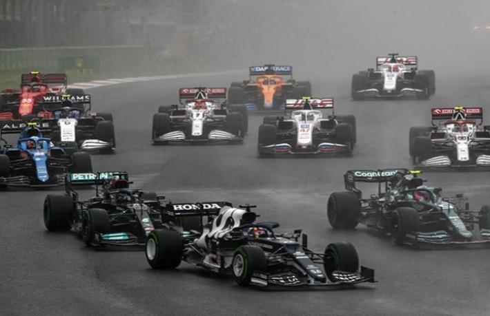 Önümüzdeki yıl Formula 1 Türkiye'ye gelmeyecek, iddiası