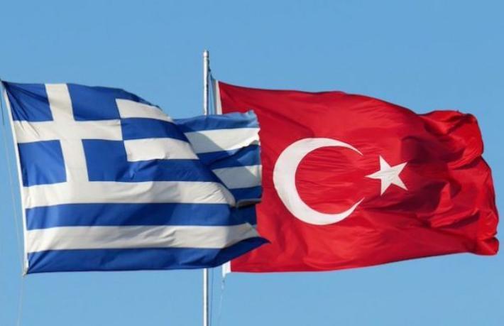TÜRSAB Türk ve Yunan seyahat acentaları çalıştayı düzenleyecek