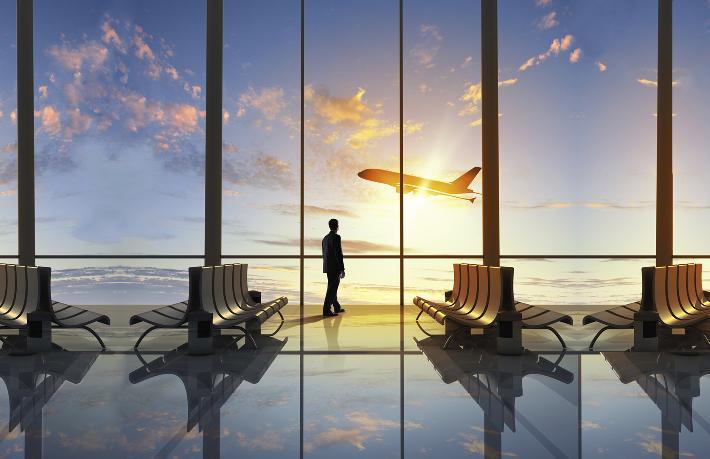 Turizm meslek kuruluşları hükümete yakın görünmek için, sorunları kamuoyuyla paylaşmıyorlar