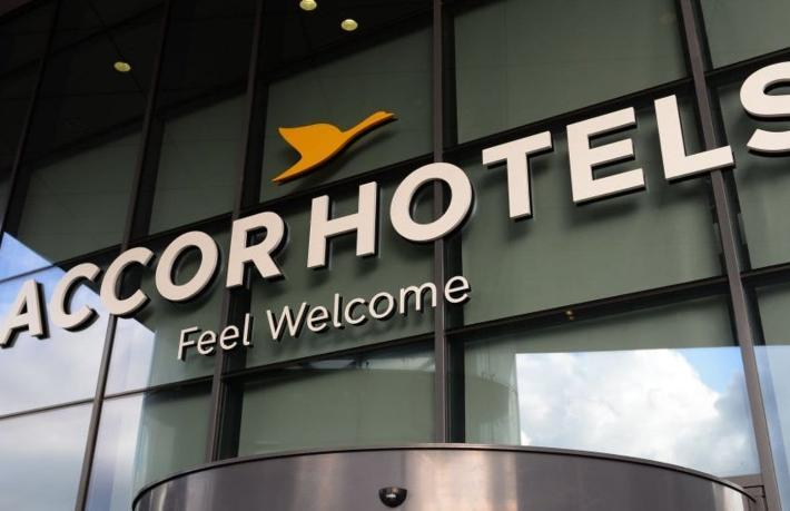 Otelcilik devinden Türkiye atağı... 21 yeni otel için görüşmeler yapıyor