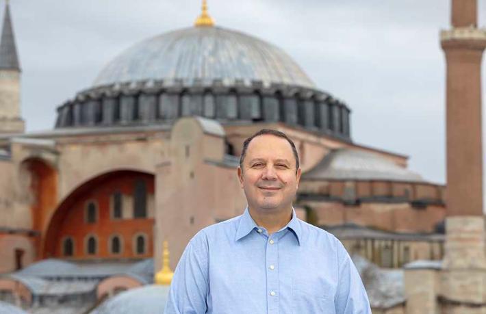 İstanbul turizmine ivme kazandıracak pratik öneriler