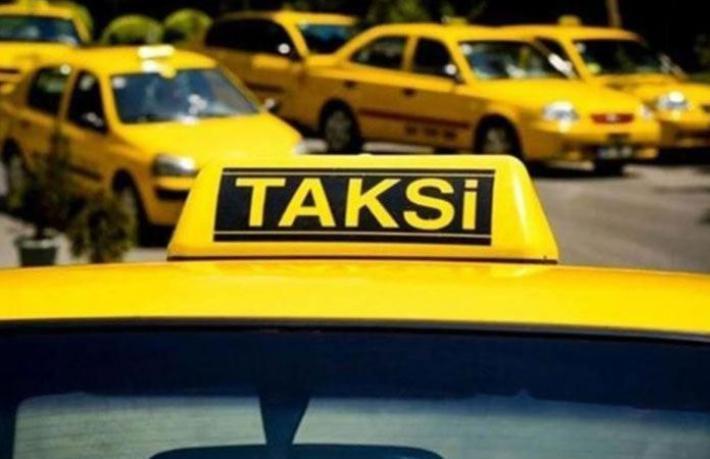 İstanbul'un taksi sorununu çözer mi? Ticari plaka sahipliğinde yeni dönem