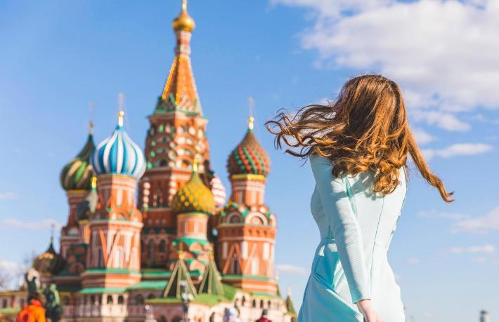 Turizm sektörüne KDV indirimi talimatı