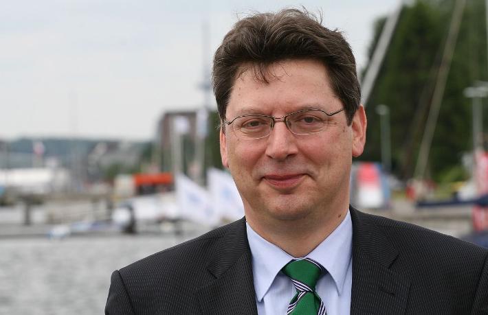 İngiltere'den sonra Almanya da turizm bakanlığı kurulmasını istiyor