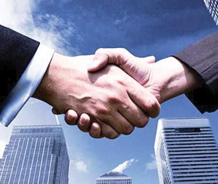 İstanbul Uluslararası İşbirliği Zirvesi başlıyor