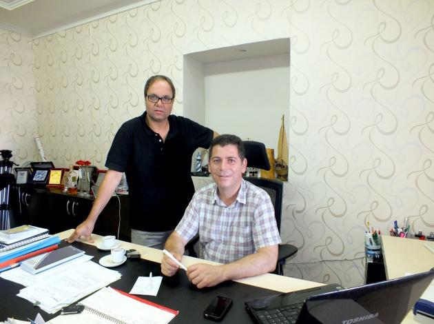 Kuzey Kıbrıs'a 'Özel İlgiye Dayalı' oteller geliyor