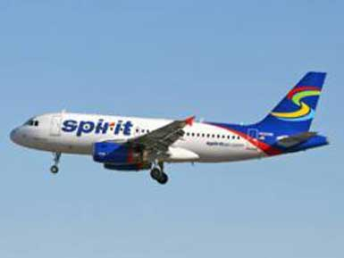 1 Bardak su isteyen hamile kadını uçaktan attılar...