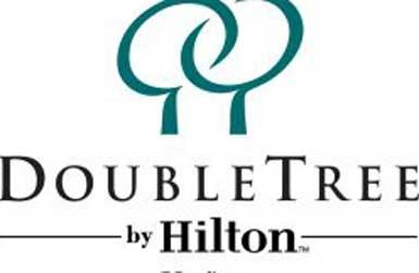 Dorak, Doubletree by Hilton'la Kapadokya'da...