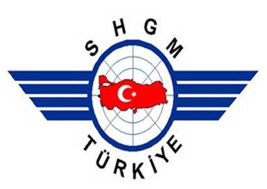 Türkiye, Manila'ya uçuş için ilk adımı attı...
