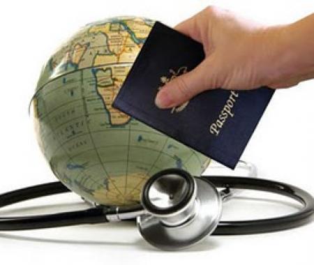 Sağlık Turizminde Sosyal Medya Nasıl Kullanılmalı?