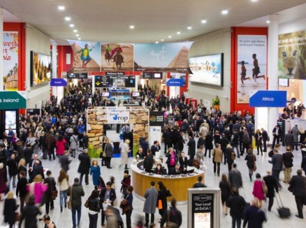 Turizm sektörü ilk kez sesini yükseltti